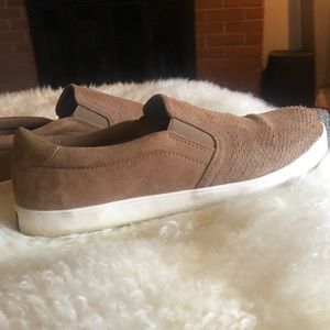 Dr. Scholl's Slip On Loafers - Women's Size 10
